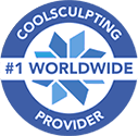 Coolsculpting Color Logo