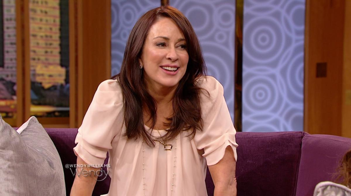 mommy makeover patricia heaton plastic surgery