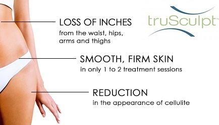 Top 3 Cellulite Removal Treatments and Which is Best For You