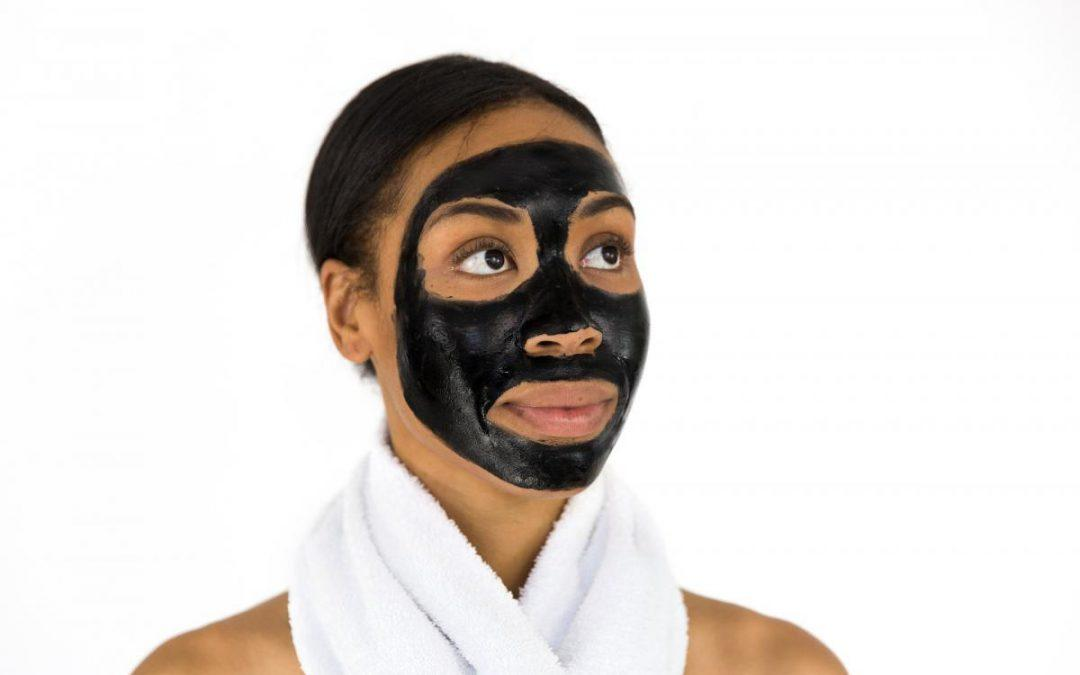 7 Amazing Facial Treatments, What's the Best Facial Peel for You?