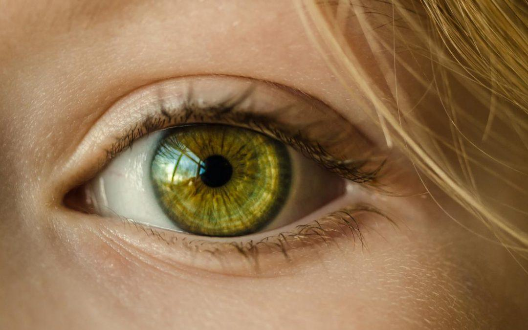 Ptosis Surgery vs Cosmetic Eyelid Repair: Which is Right for You?