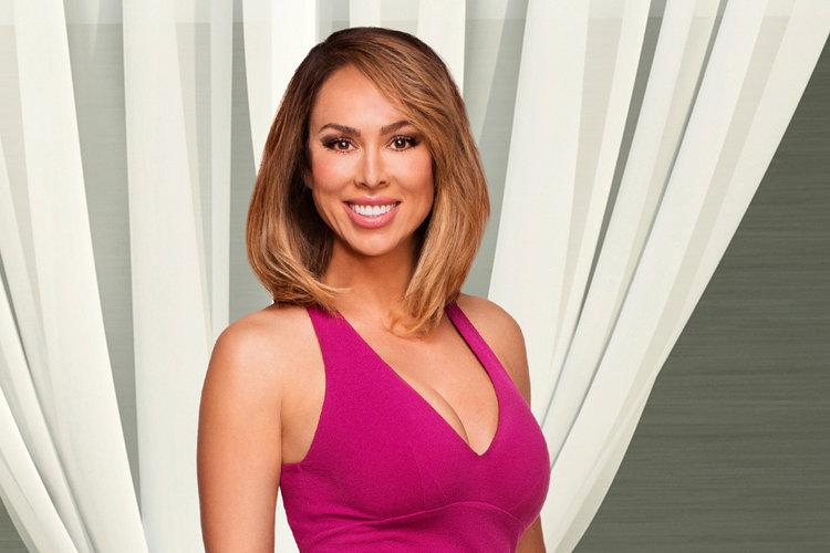 kelly dodd breast reduction
