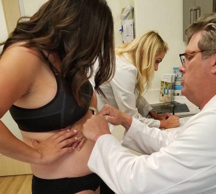 How Much Does a Tummy Tuck Cost? What are Financing Options at Cosmeticare?