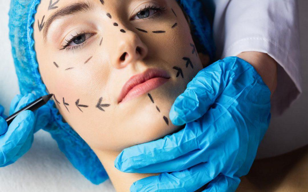 Is Plastic Surgery Safe?