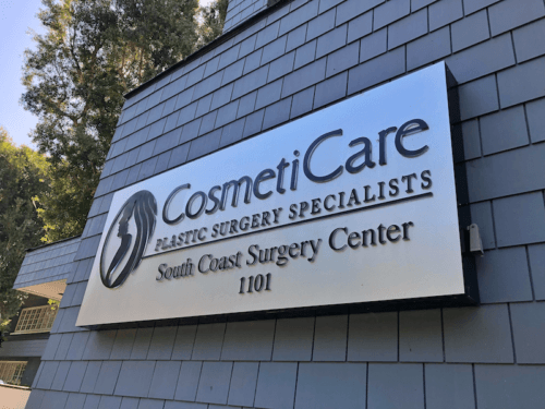 What You Need To Know About the Cosmelan Peel