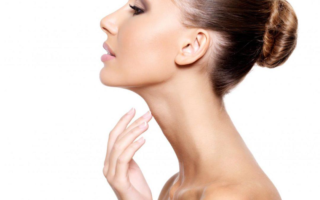 How To Achieve A Balanced Facial Profile