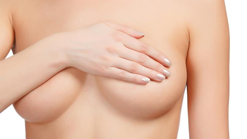 Orange County Breast Augmentation And Best Cosmetic Surgery Ads