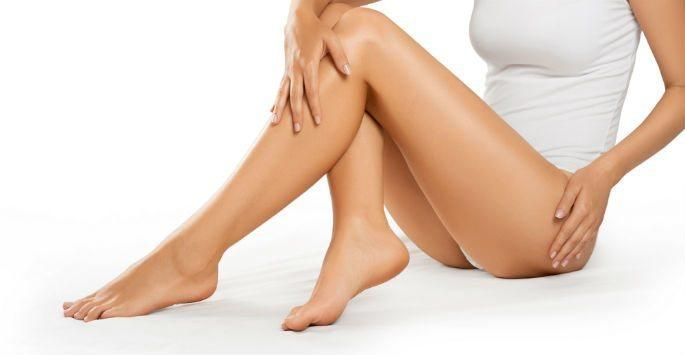 3 Do's, 3 Don'ts of Laser Hair Removal