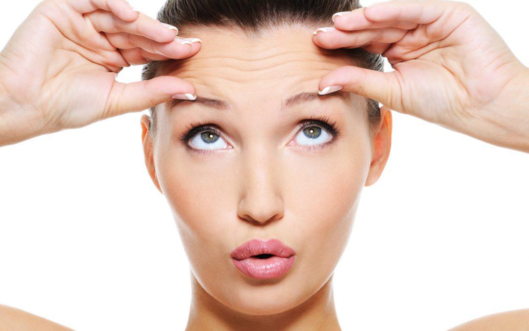 Characteristics of the Best BOTOX® Cosmetic Injectors