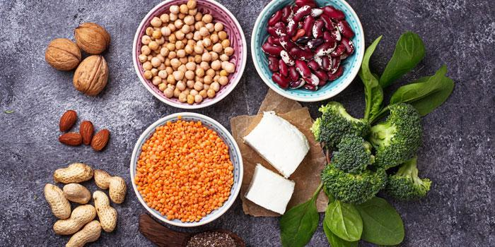 Heal With Food: Recover From Surgery With A Nutritious Diet