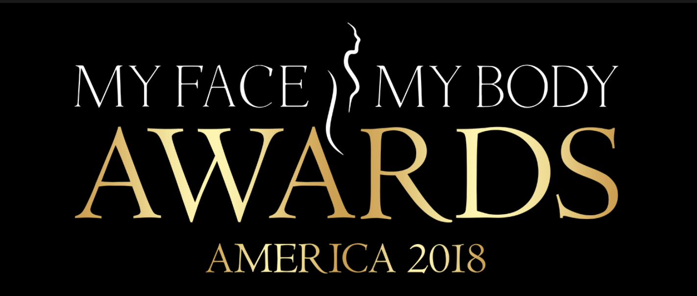 CosmetiCare MyFaceMyBody Awards Surgical Makeover