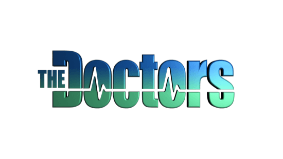 Dr. Niccole Featured on The Doctors