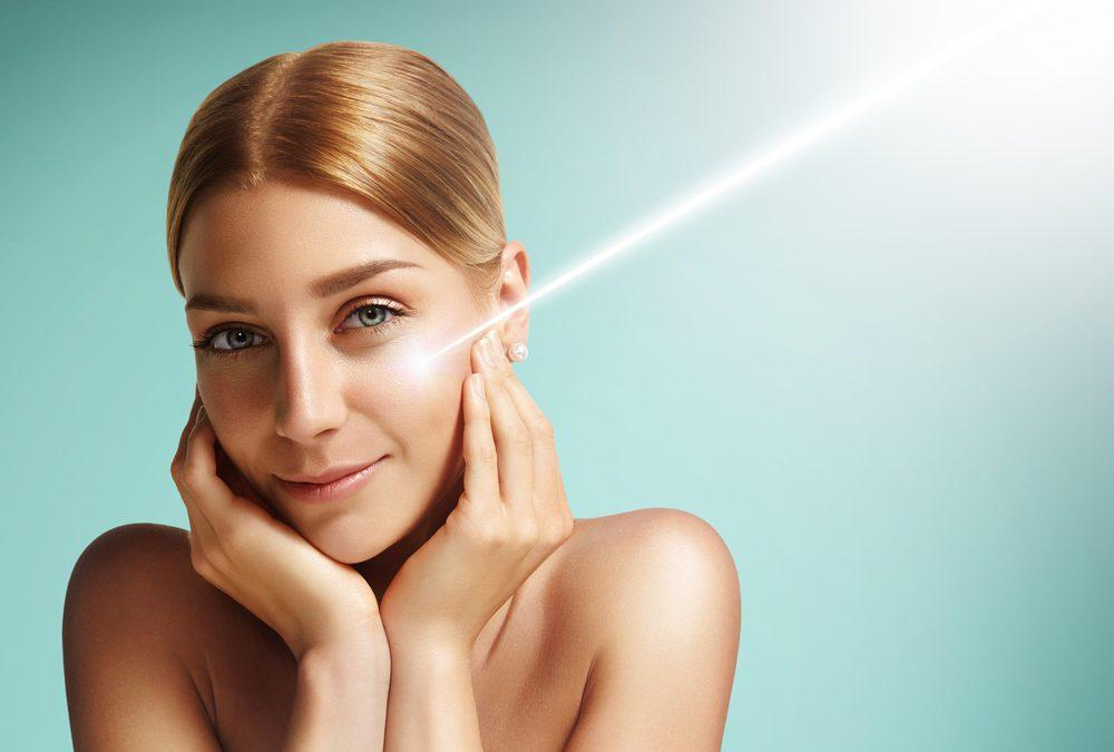 Renew Troubled Skin With IPL Treatment In Orange County
