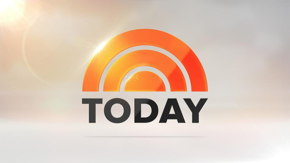 Dr. Niccole Featured on the Today Show