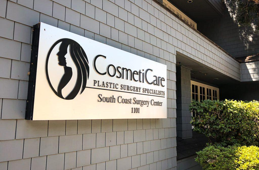 Tips for Caring For Your Skin After a Co2 Laser