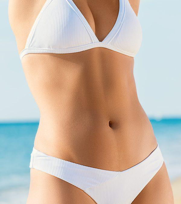 3 Types Of Tummy Tucks: Which Procedure Is Right For You