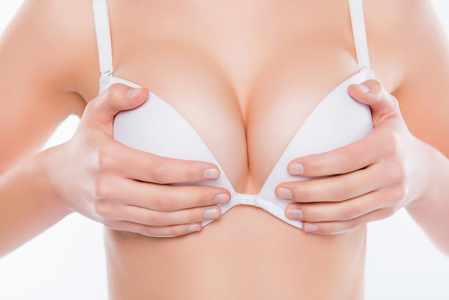 How to Prepare for a Breast Augmentation Procedure