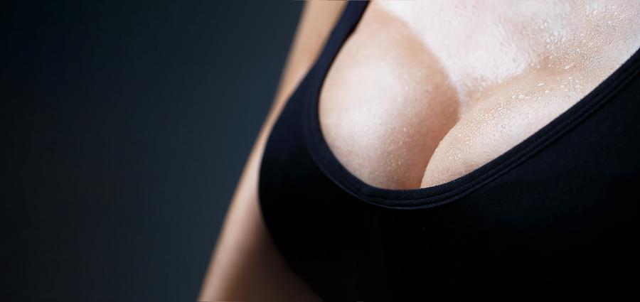 10 Fascinating Facts About Getting A Breast Reduction Procedure in Orange County