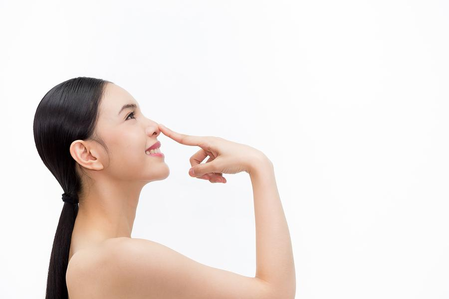 How A Non-surgical Rhinoplasty Can Provide Amazing Results