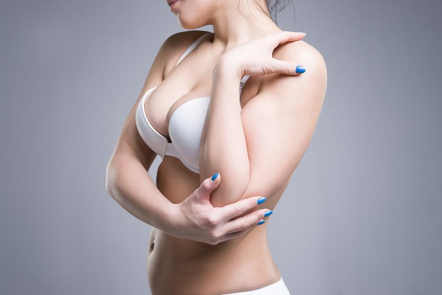 Breast Augmentation Surgery – Enhancing Your Shape through Breast Augmentation Surgery