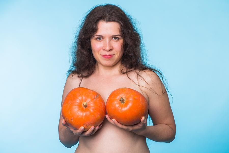 Breast Reduction Surgery – 3 Things You Should Know Before a Breast Reduction Surgery