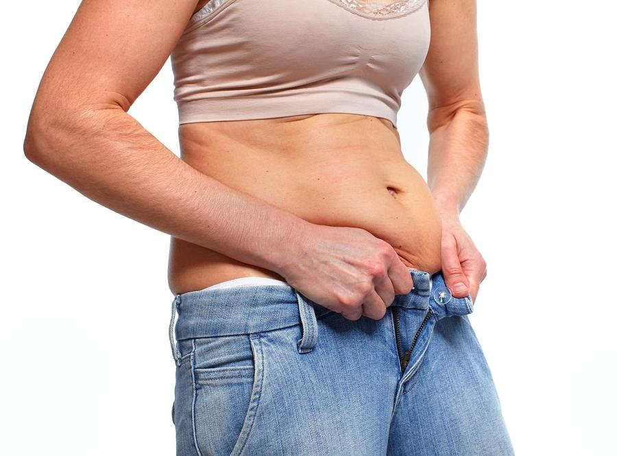 Is Tummy Tuck Best For You?