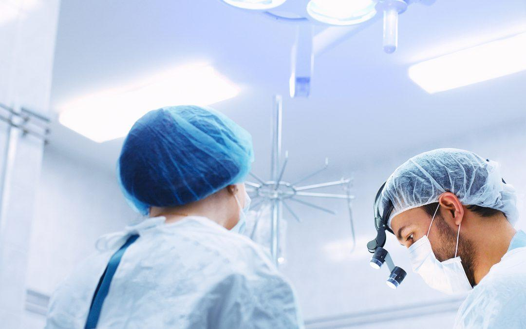 Finding The Right Cosmetic Surgery Center For You