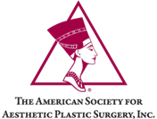 Aesthetic Plastic Surgery Logo