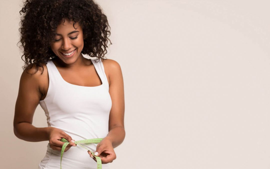 Important Facts About Tummy Tuck Every Mom Should Know About