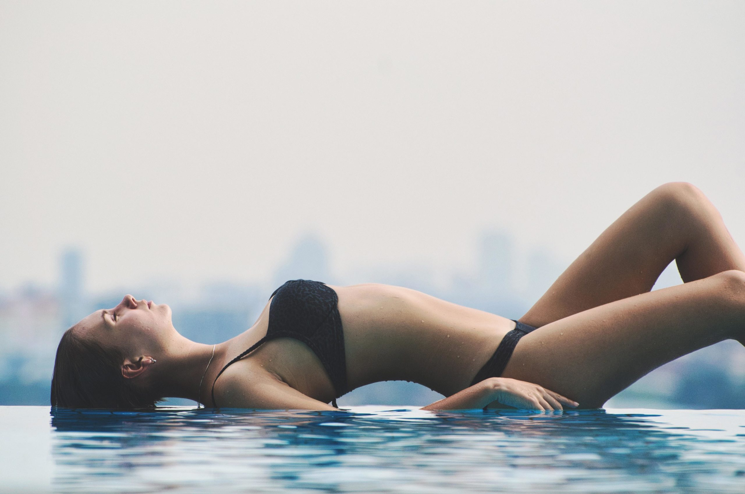Liposuction: How It Works and What It Can Do for You