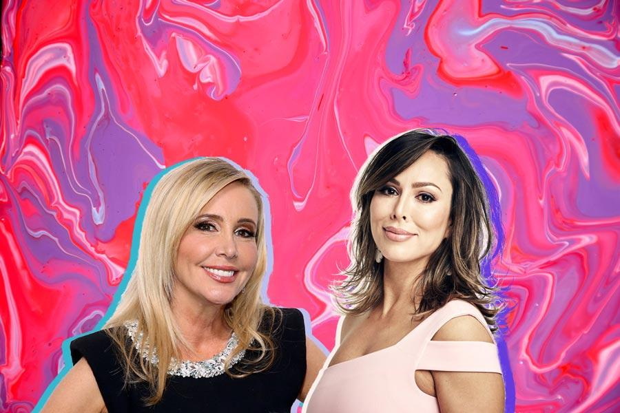 CoolSculpting Is Real Housewives of Orange County Approved