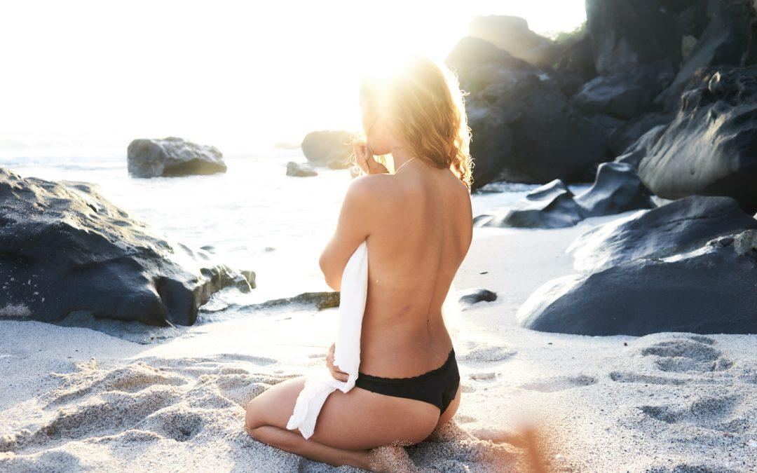 How To Choose The Right CoolSculpting Provider
