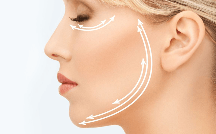 Fat Transfer With Plastic Surgery: What You Need To Know
