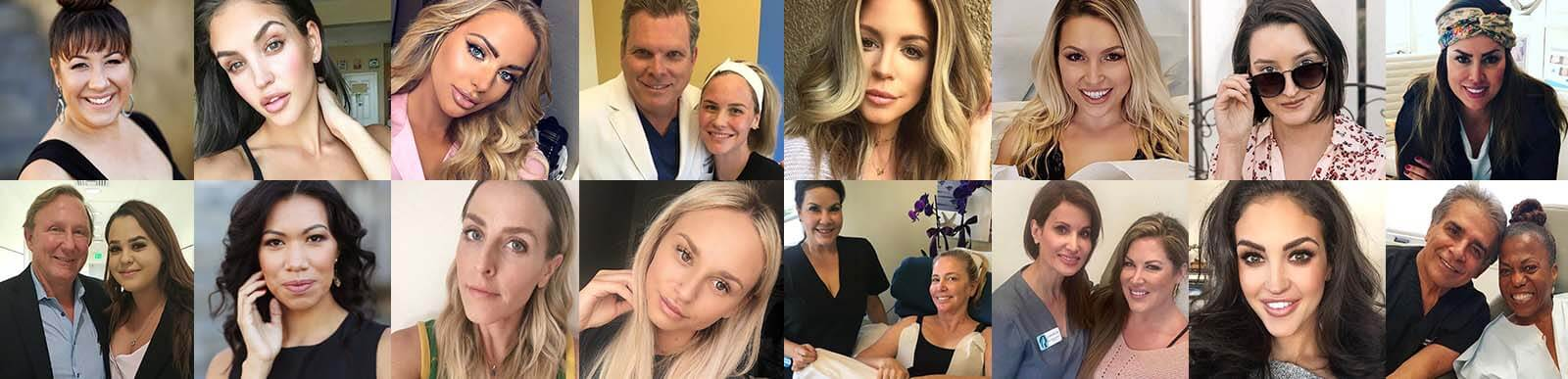 Orange County Plastic Surgery by Top Rated Cosmetic Surgeons