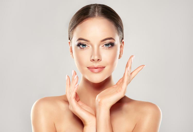 Financing Plastic Surgery – How to Pay for Your Cosmetic Surgery