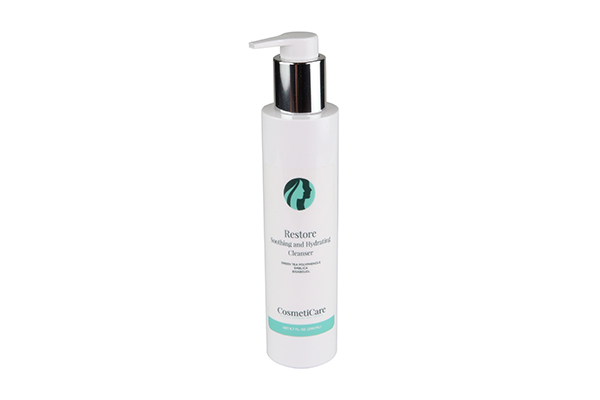 RESTORE – SOOTHING AND HYDRATING WASH