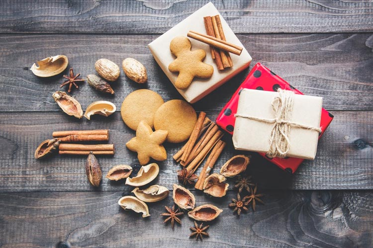 Avoid the Holiday Binge if You're Planning Liposuction
