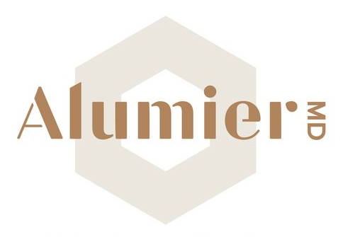 Introducing AlumierMD USA to CosmetiCare!