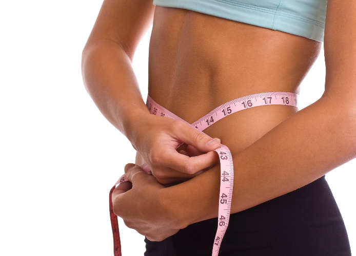 Can Laser Treatments Erase Tummy Tuck Scars?