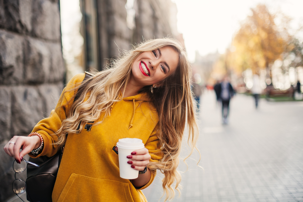 Why Waiting Between CoolSculpting Treatments is Important