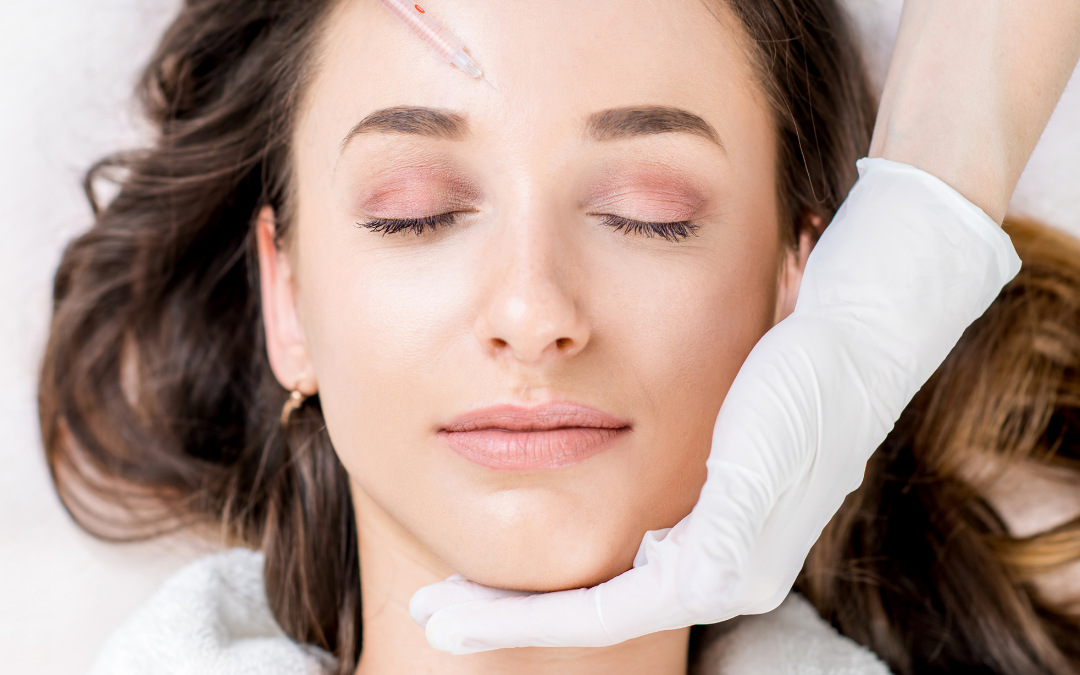 Let's Talk Injectables: What Filler is Best for You?