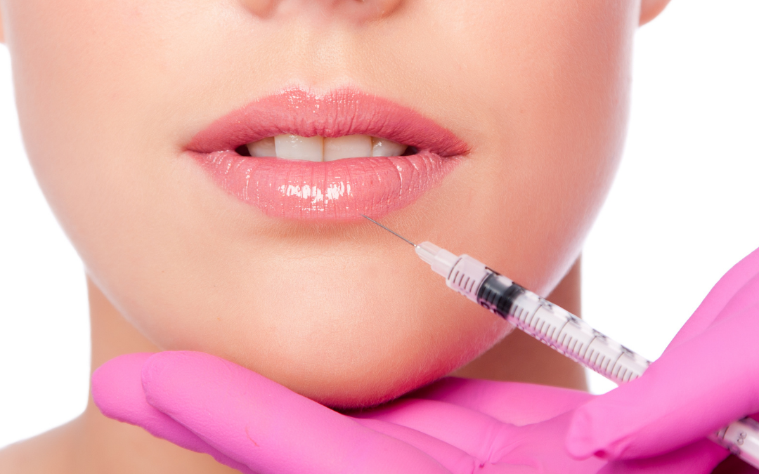Covid-19 Vaccine and Injectables: What You Need to Know.
