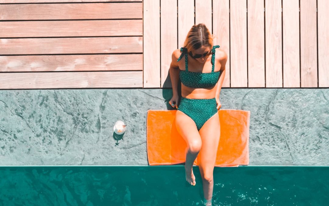 Zinc Oxide in Sunscreen: What You Need to Know