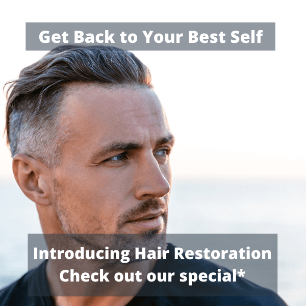 Get-Back-to-Your-Best-Self-Hair-Restoration-Special